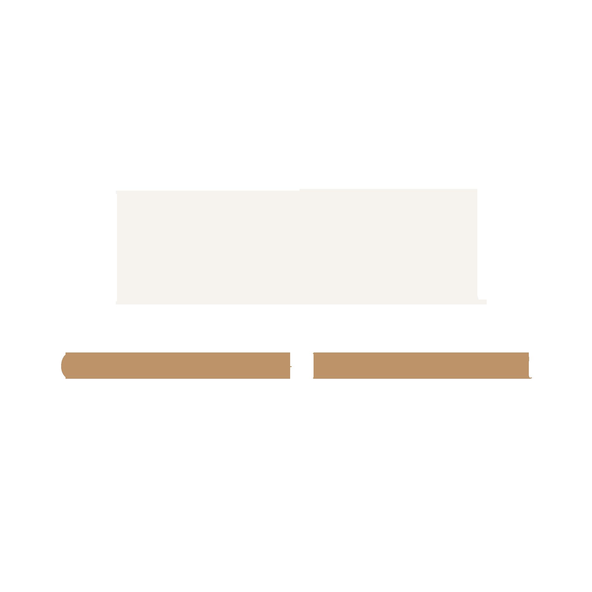 imma 2