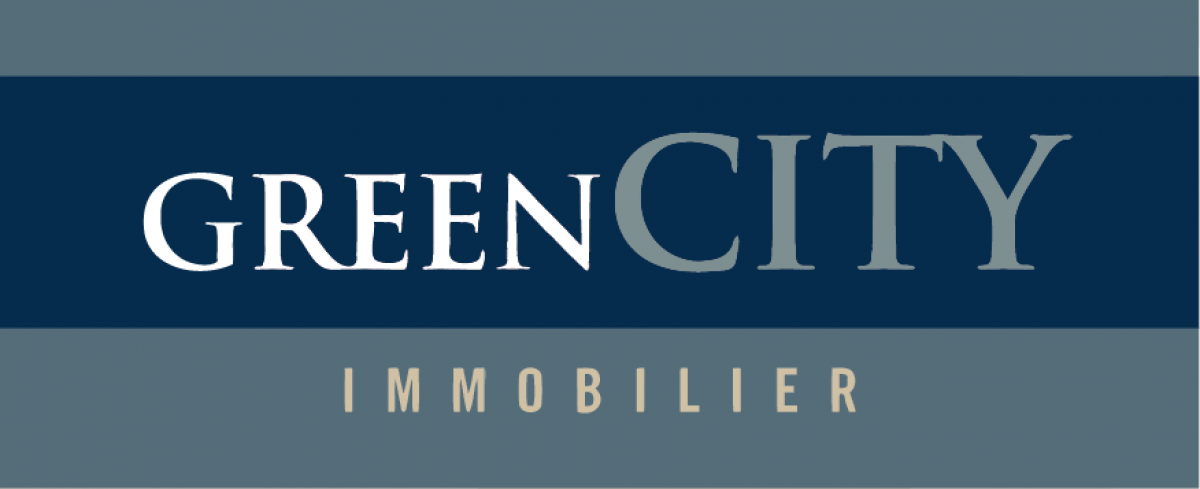 logo-green-city