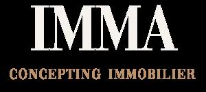 Logo Imma 1